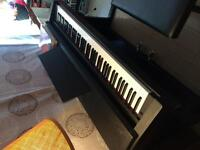 Roland HP 1500 Digital Piano