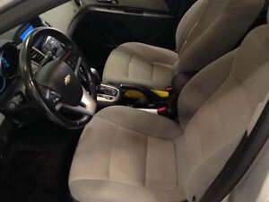 2013 Chevrolet Cruze LT| BLUETOOTH| CRUISE CONTROL| A/C| 69,114K Cambridge Kitchener Area image 17