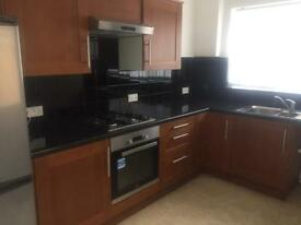 For Rent Surrey St TS1