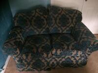Multiyork 3 piece suite