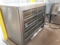 Electrical Catering equipment Restaurant clearance Griddles Bain maries Fryers Urns tills microwave