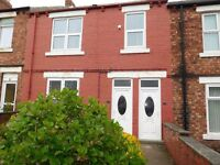3 Bed Room Flat for rent in Birtley