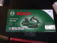 Bosch P1500
