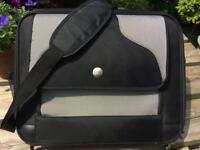 Laptop Bag (Dell)