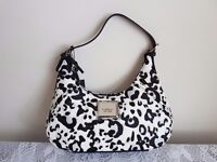 Fiorelli handbag brand New