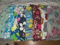 Mens Shorts Selection