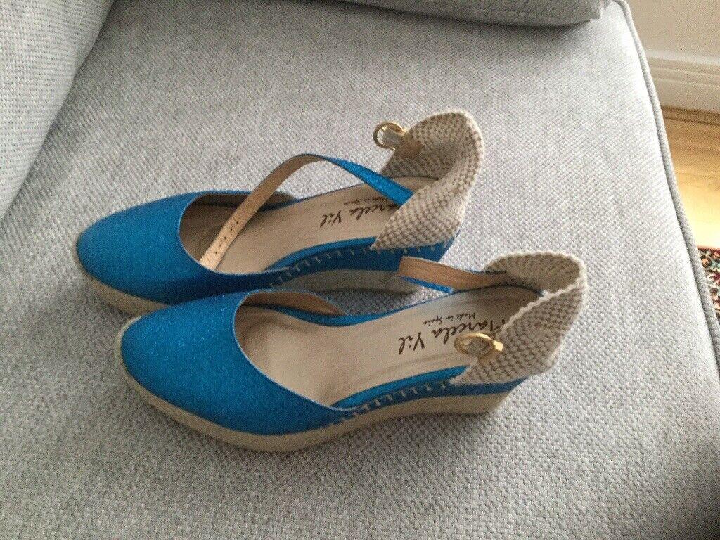 79bb6ebcc50 Ladies shoes | in Virginia Water, Surrey | Gumtree