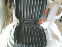 grill as New