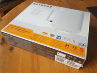 Netgear DG834G 54Mbs ADSL2+ Modem Router *BRAND NEW - Boxed* reduced price!!
