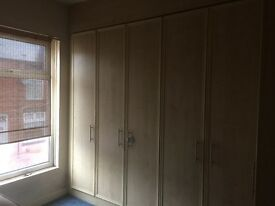 Two bedroomed terraced property BL1 Bolton