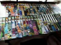 Overkill comics