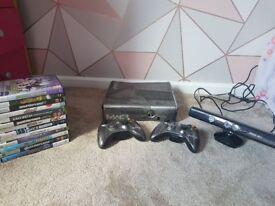Xbox 360 limited edition bundle
