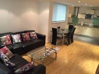AMAZING TWO BEDROOM FLAT NEAR BIG BEN! AVAILABLE NOW! CENTRAL LONDON! ALL BILLS INC!