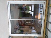 New Aluminium Patio Sliding Doors