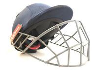 Gray Nicolls Atomic 360 Helmet Size 51-54cm