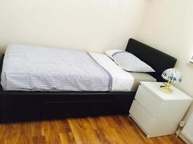 Amazing Single room for rent in Westen Favel.