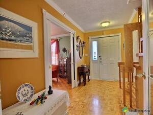 319 000$ - Maison 2 étages à vendre à Gatineau (Aylmer) Gatineau Ottawa / Gatineau Area image 2