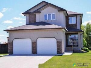 $449,000 - 2 Storey for sale in Lorette
