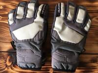 Dakine Bronco Gore Tex Snowboard / Ski Glove