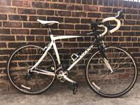 Mens 2014 Giant SCR 4 Road Bike, Great Condition!