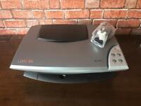 Lexmark X1160 All In One Printer (Print, Copy, Scan)