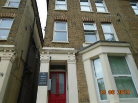 REFURBISHED 1 BEDROOM FLAT IN CROYDON (RC2)- ALL UNIVERSAL AND DSS TENANTS ARE WELCOME