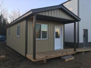 We have dropped our basic shed prices by 10%... Now is the time to buy. Shelters, Sheds, ETC.