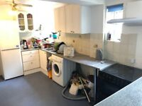 SB Lets are delighted to offer a fully furnished double room close to Brighton Uni