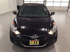 2013 Hyundai Elantra L| POWER LOCKS/WINDOWS| 70,244KMS Kitchener / Waterloo Kitchener Area image 8