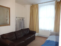 GAY FLATSHARE IN KENSAL GREEN, NW10 (ZONE2)