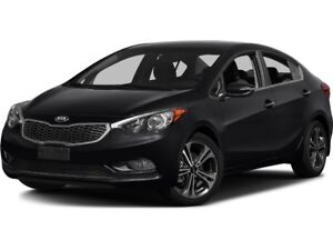 2014 Kia Forte 2.0L EX Just arrived! Photos coming soon!
