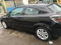 Vauxhall Astra 1.7 for sell