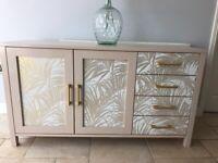 Sideboard or tv cabinet