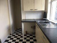 2 BED HOUSE TO RENT CENTRAL MIDDLESBROUGH £90 PER WEEK