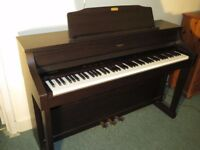 Roland HP 508 Digital Piano