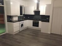 A Newly Refurbished Four Bedroom House in Streatham Vale