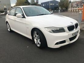 BMW M Sport looks. 2010Start/Stop,1 own Full History.HPI CLEAR.Drive& con really good