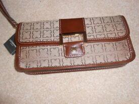 Brand new Liz Claiborne Purse/Wallet/Clutch - Ideal Xmas Gift