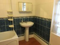 Large 2 Bedroom Apartment -TO LET - on Welford Road LE2 6BL