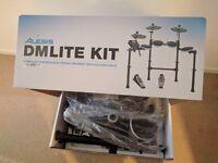 Brand new Alesis DM Lite Kit for Sale