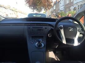 Toyota Prius hybrid new condition for Sale