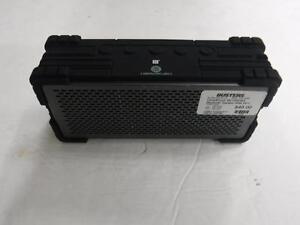 HeadRush Bluetooth Speaker. We Sell Used Audio. 109786*
