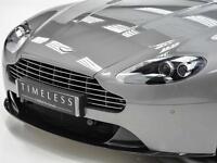 Aston Martin Vantage S V8 (grey) 2012-03-01