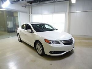 2013 Acura ILX Tech at * GPS * Camera DE Recul * 2 SET DE Pneus