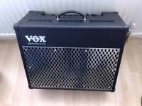 VOX AD50VT for sale