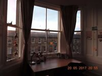 Room near the city centre - available 1st June - 31st August - Students only