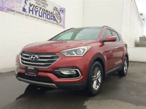 2018 Hyundai Santa Fe Sport SE 2.4L AWD|DEMO| Was $38329, Now $3