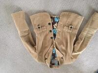Per una jacket size 8 ladies