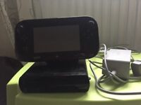 PLEASE READ** Wii U for Sale