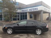 2008 Ford Fusion *** SALE *** SALE *** SALE *** Windsor Region Ontario Preview